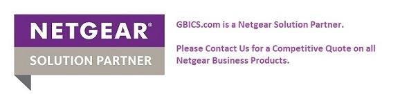 netgear-partner-basic2-small-with-purple-text-75.jpg